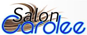 Salon Carolee
