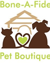 Bone-A-Fide Pet Boutique