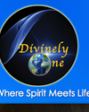 Divinely One